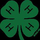 https://texas4-h.tamu.edu/wp-content/themes/texas-4h/images/logo@2x.png